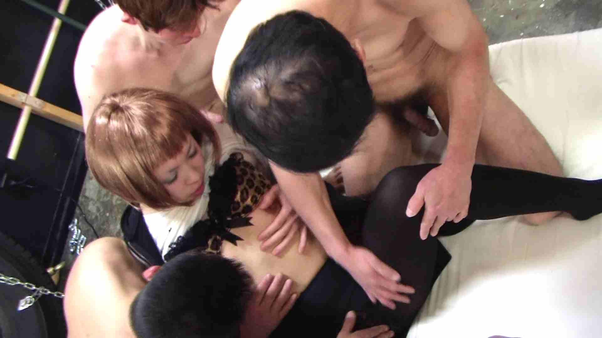 投稿素人 よしこ23歳 バイブ AV無料動画キャプチャ 83画像 22