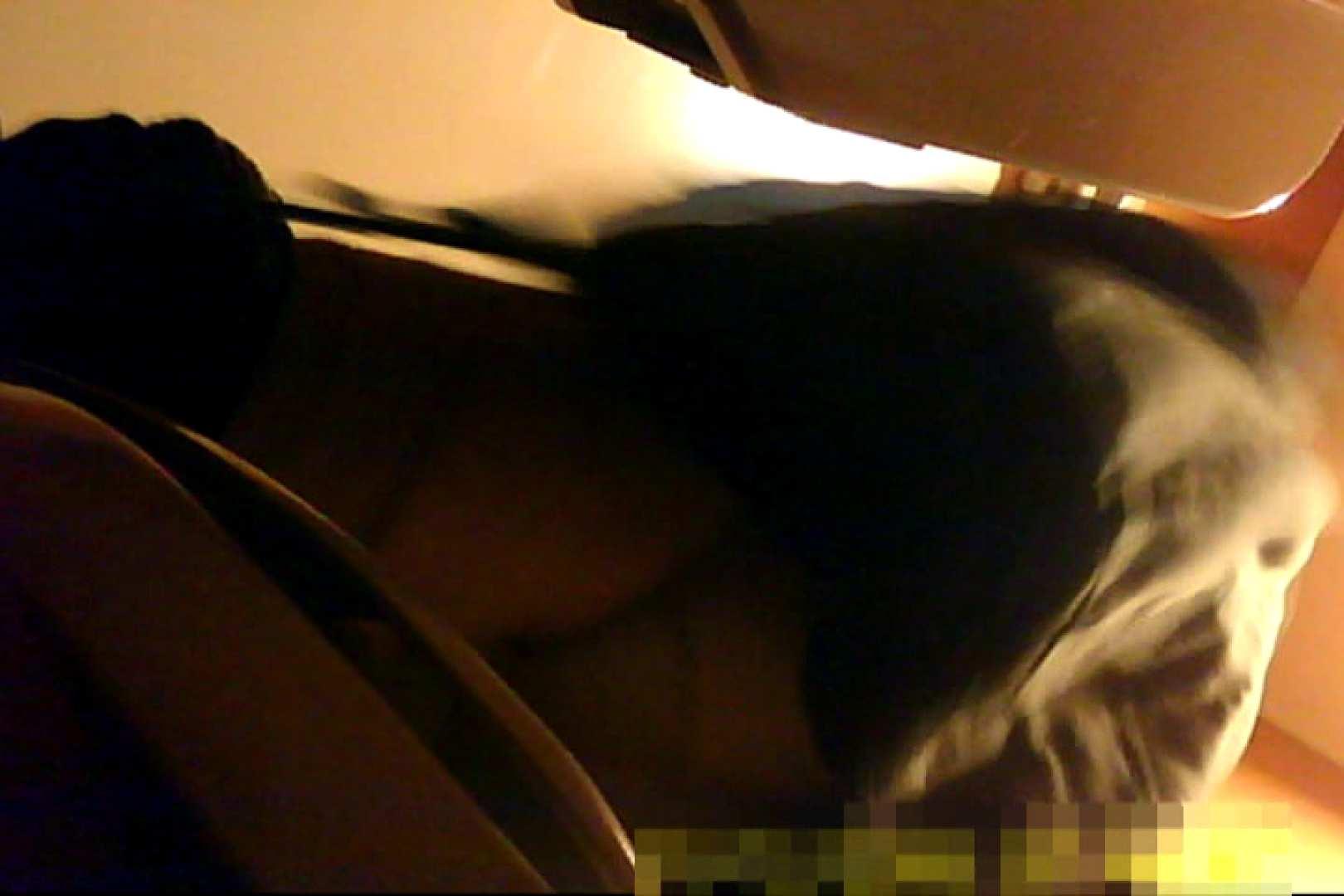 魅惑の化粧室~禁断のプライベート空間~vol.8 その他 | すけべなOL  89画像 5