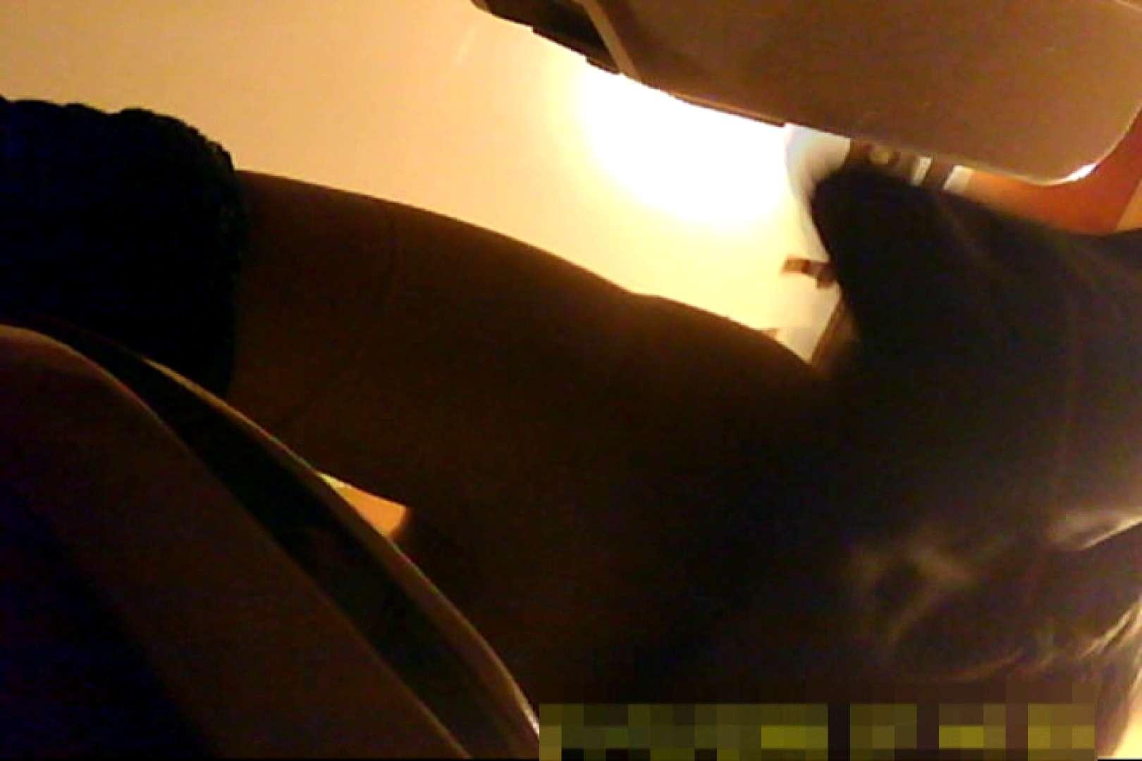 魅惑の化粧室~禁断のプライベート空間~vol.8 熟女 覗きおまんこ画像 89画像 6