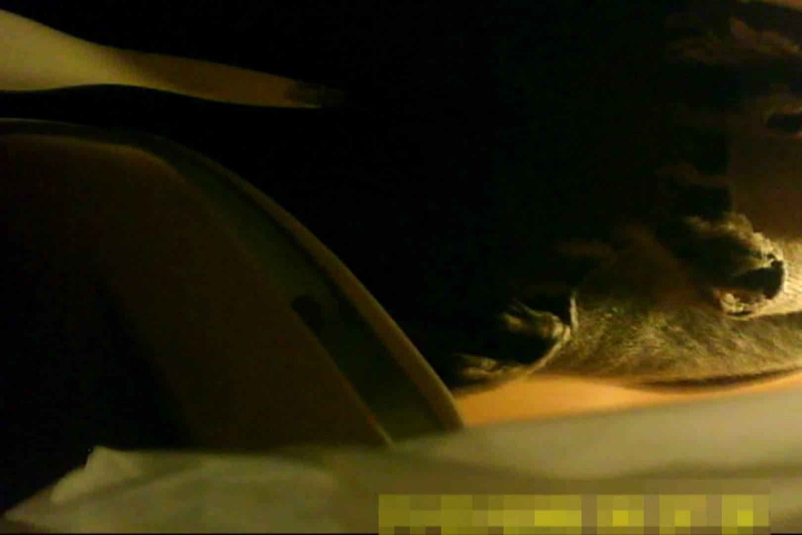 魅惑の化粧室~禁断のプライベート空間~vol.8 その他 | すけべなOL  89画像 57