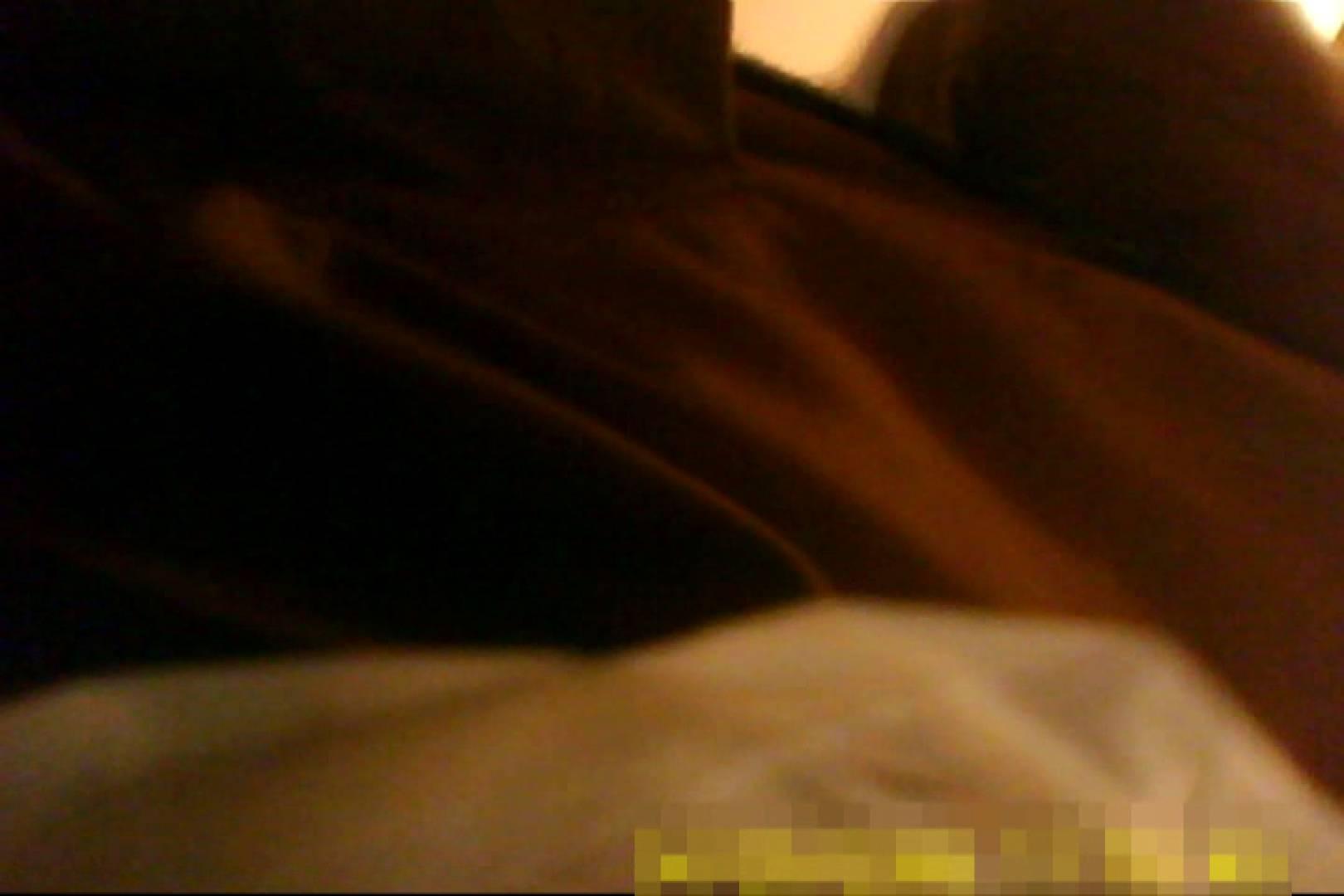 魅惑の化粧室~禁断のプライベート空間~vol.8 その他 | すけべなOL  89画像 81