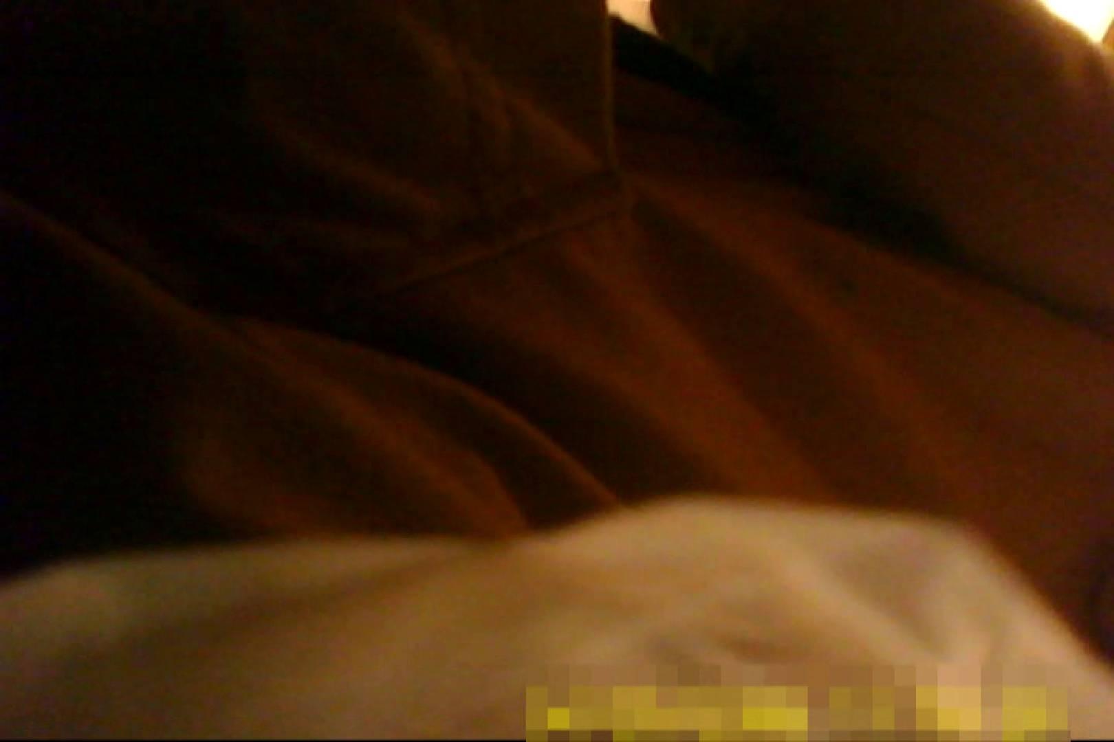 魅惑の化粧室~禁断のプライベート空間~vol.8 プライベート オマンコ無修正動画無料 89画像 87