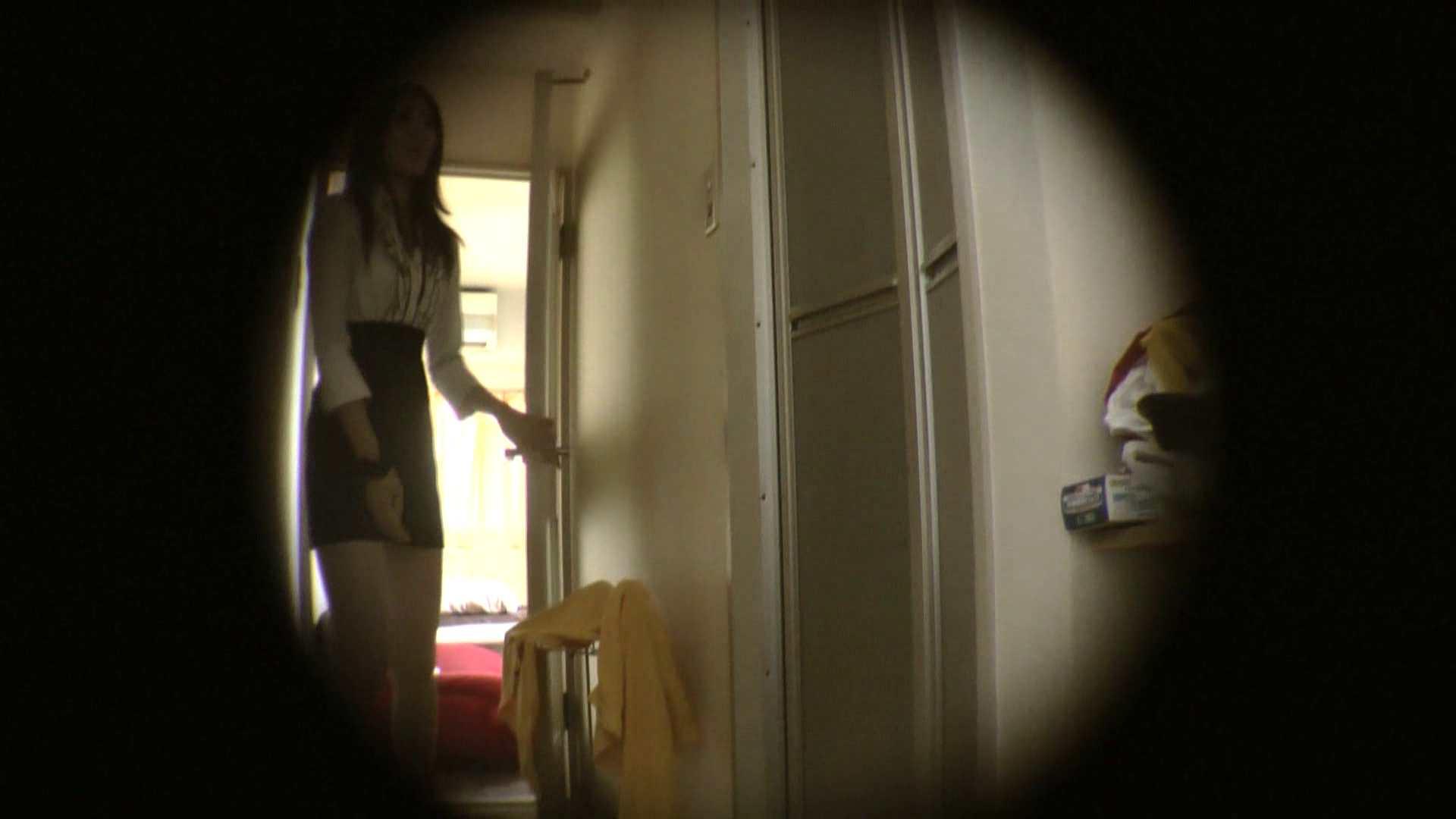 隠撮店の女の子をつまみ喰い~yukivol.4 すけべなOL | 隠撮  82画像 47