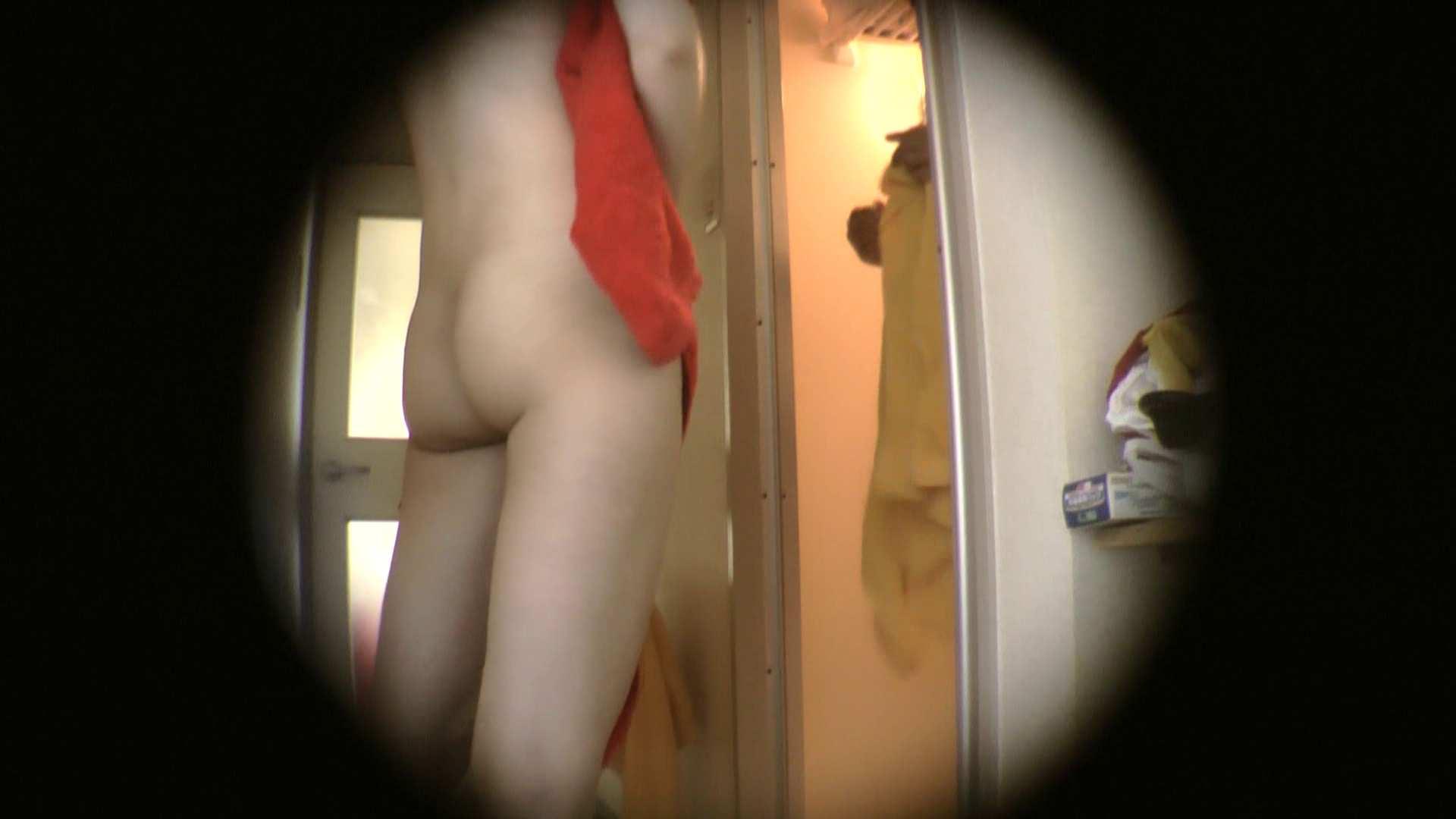 隠撮店の女の子をつまみ喰い~yukivol.4 すけべなOL | 隠撮  82画像 55