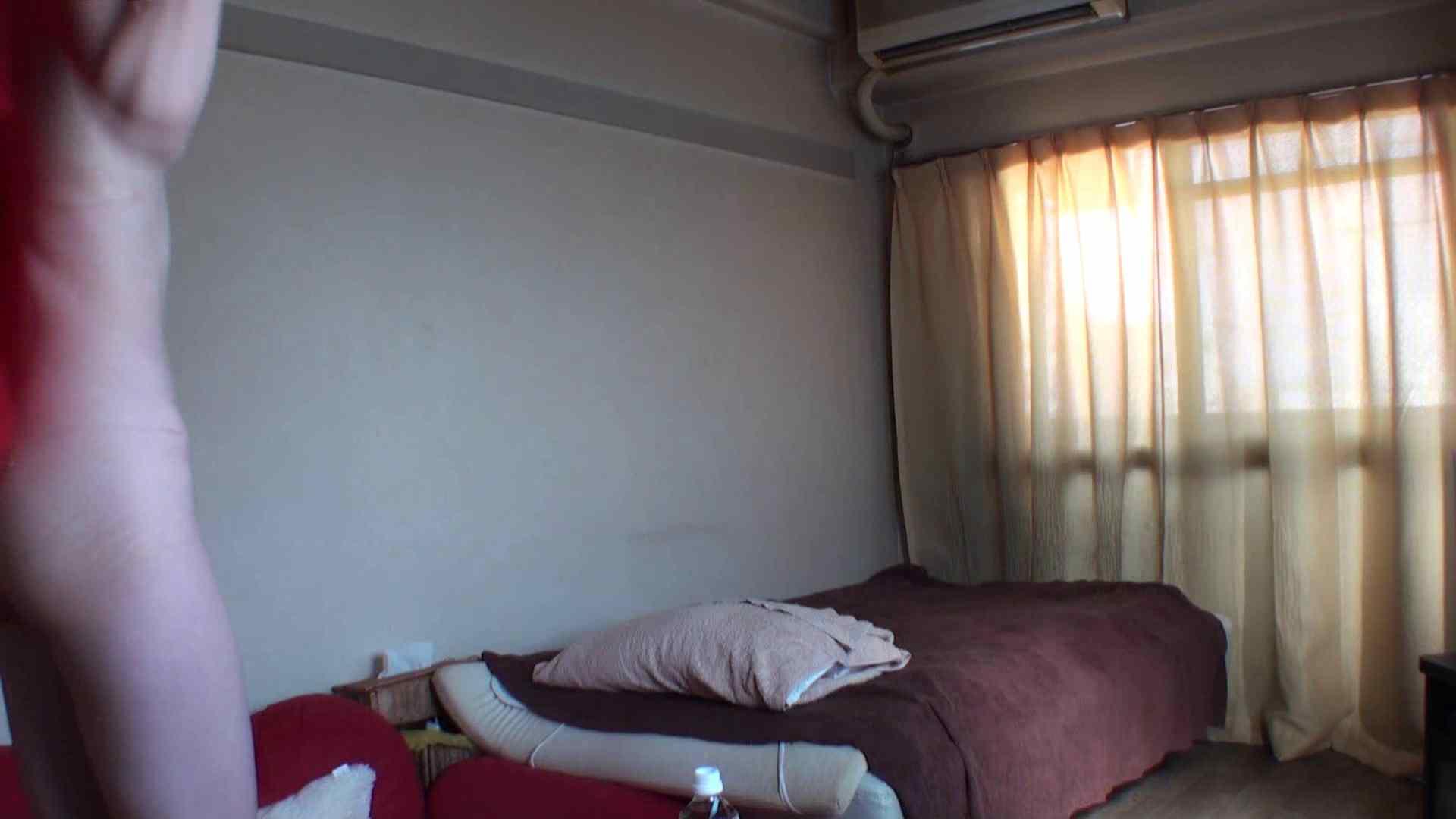 隠撮店の女の子をつまみ喰い~yukivol.4 すけべなOL  82画像 56