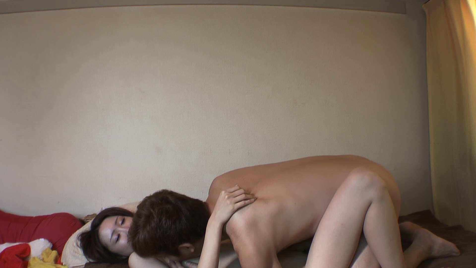 隠撮店の女の子をつまみ喰い~yukivol.4 すけべなOL | 隠撮  82画像 81