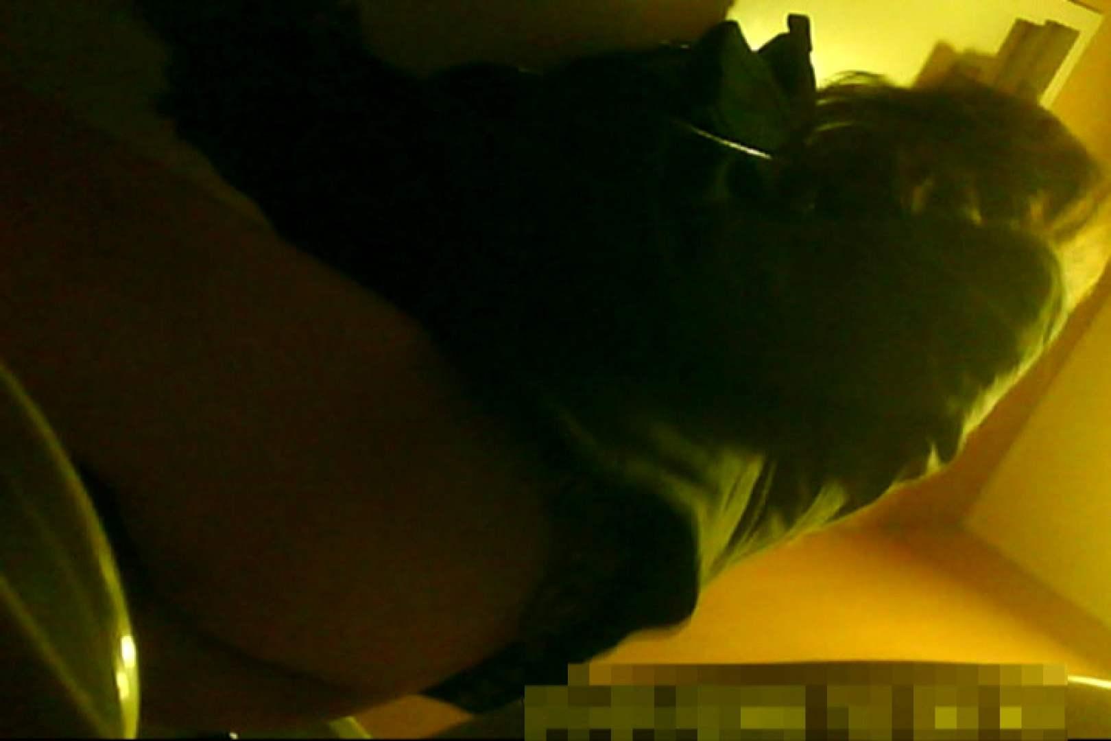 魅惑の化粧室~禁断のプライベート空間~19 プライベート  84画像 12