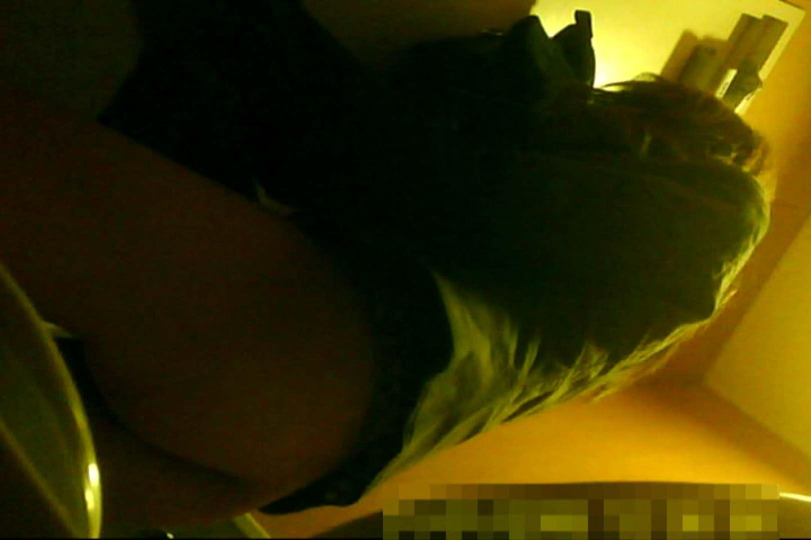 魅惑の化粧室~禁断のプライベート空間~19 すけべなお姉さん AV動画キャプチャ 84画像 14