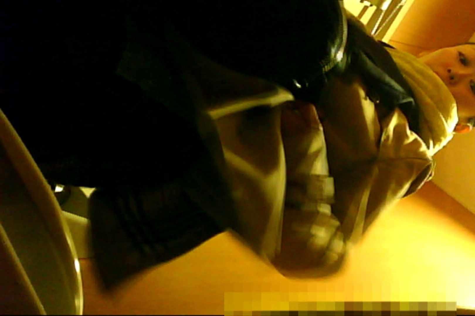 魅惑の化粧室~禁断のプライベート空間~19 プライベート  84画像 21
