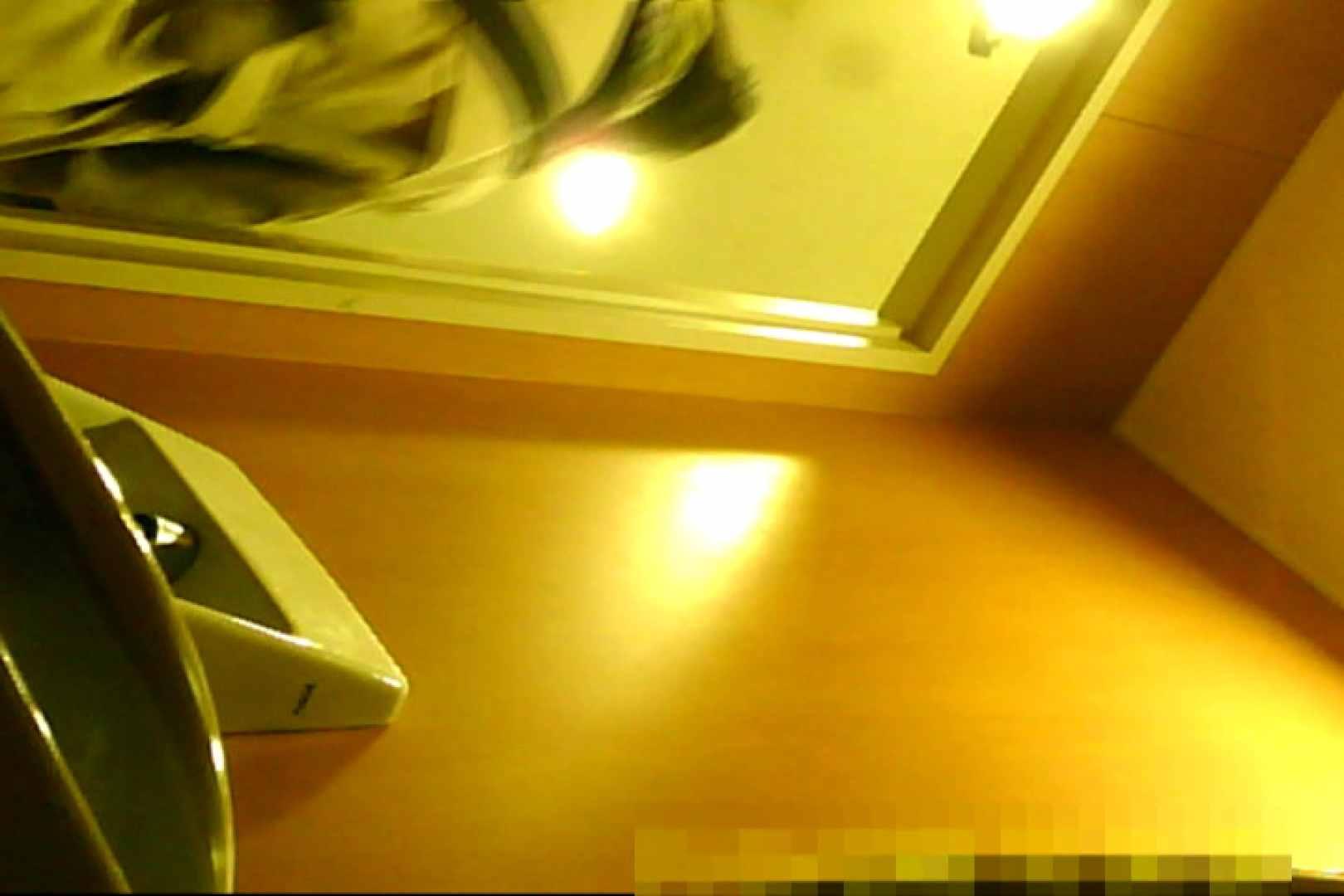 魅惑の化粧室~禁断のプライベート空間~19 すけべなお姉さん AV動画キャプチャ 84画像 29