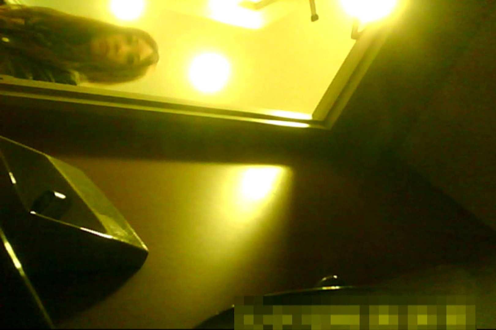 魅惑の化粧室~禁断のプライベート空間~19 プライベート  84画像 30