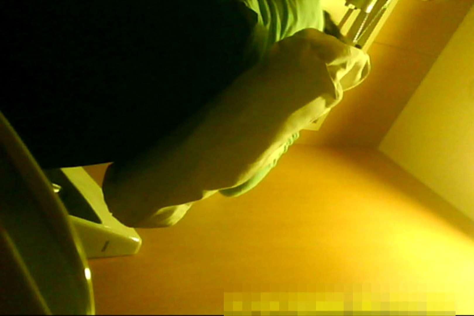 魅惑の化粧室~禁断のプライベート空間~19 プライベート   チラ見せヌード  84画像 64