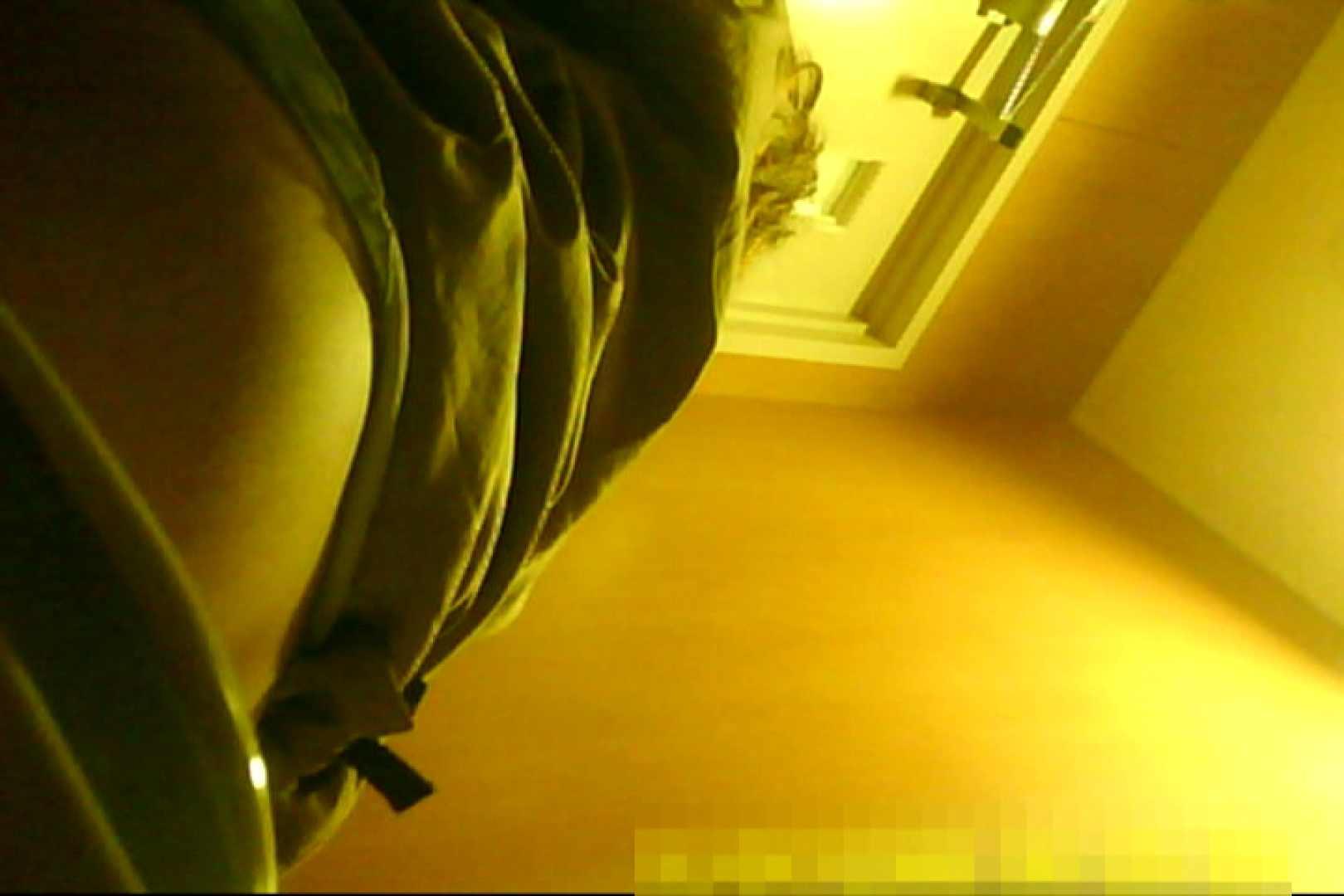 魅惑の化粧室~禁断のプライベート空間~19 すけべなお姉さん AV動画キャプチャ 84画像 77