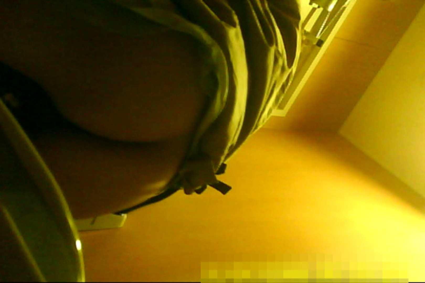 魅惑の化粧室~禁断のプライベート空間~19 プライベート   チラ見せヌード  84画像 79