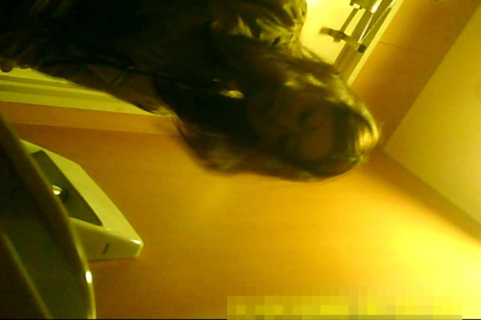 魅惑の化粧室~禁断のプライベート空間~19 すけべなお姉さん AV動画キャプチャ 84画像 80