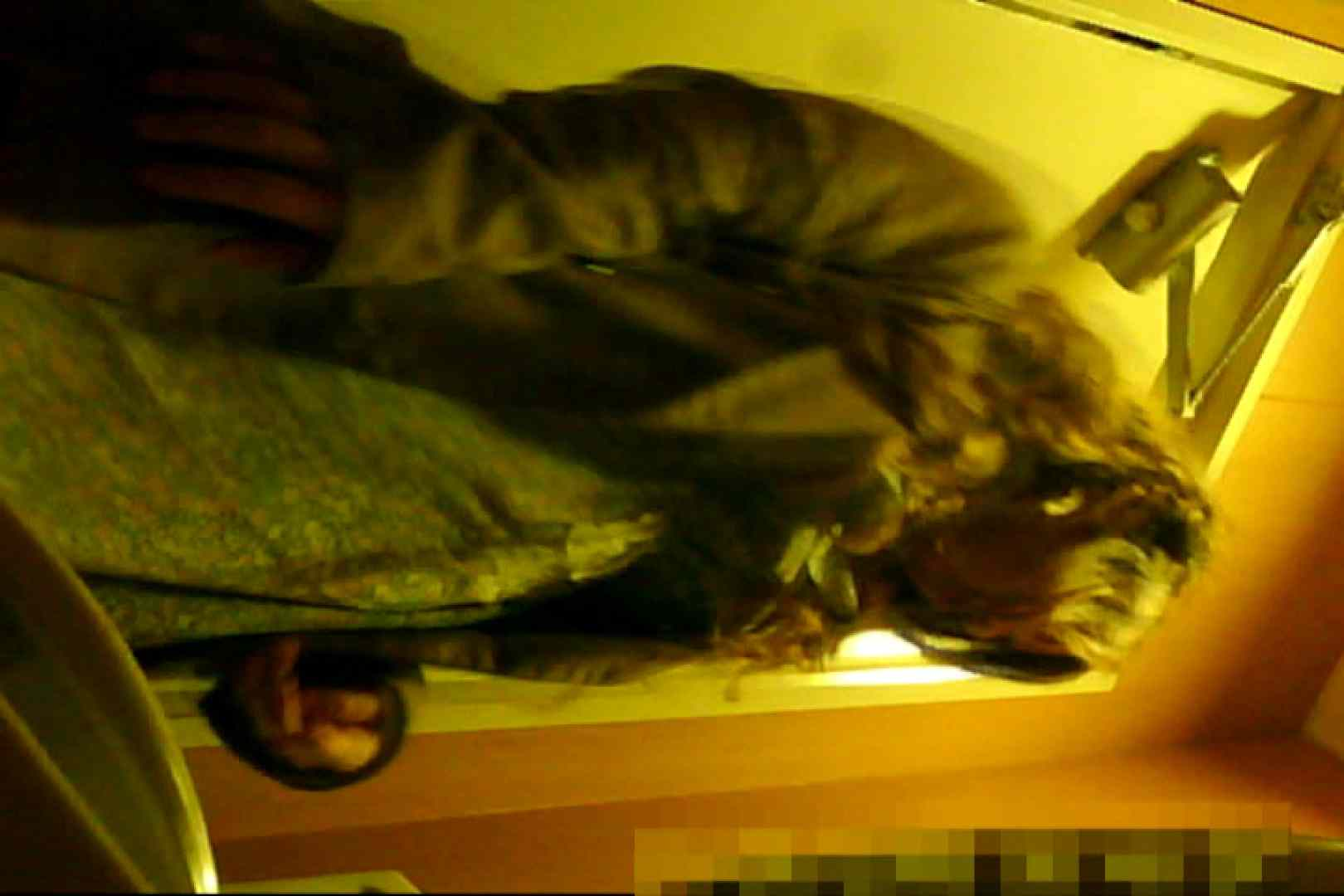 魅惑の化粧室~禁断のプライベート空間~23 すけべなお姉さん おめこ無修正動画無料 108画像 32