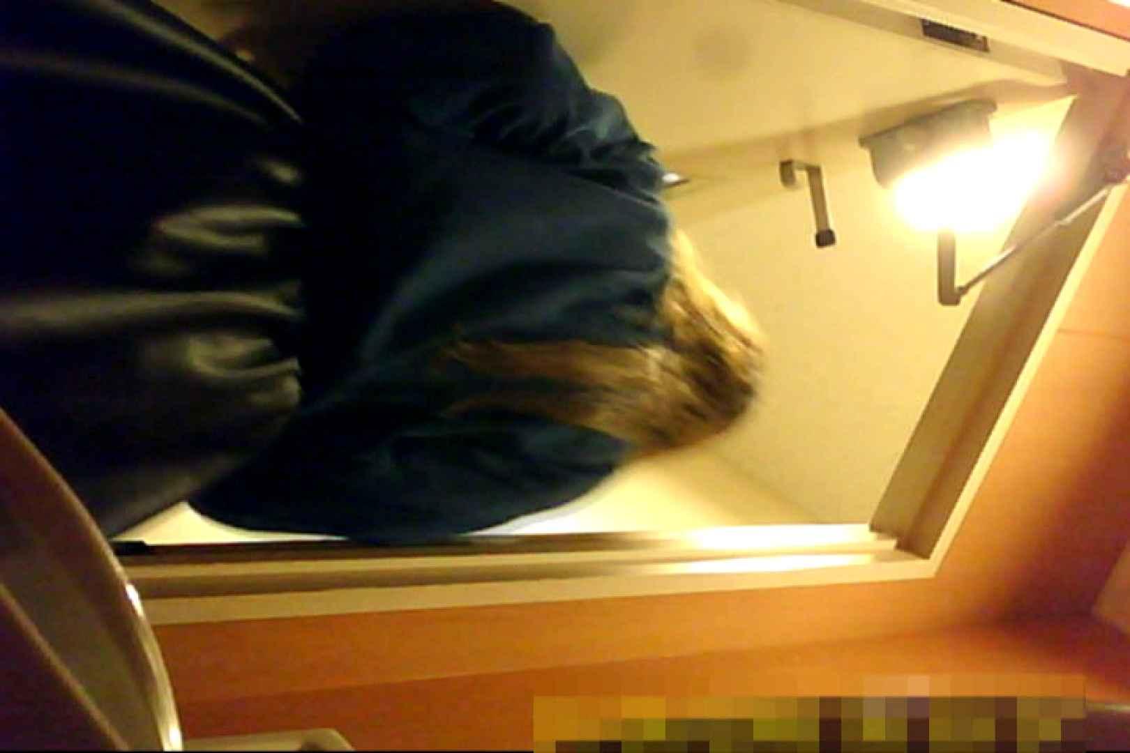 魅惑の化粧室~禁断のプライベート空間~23 プライベート | 盗撮  108画像 67
