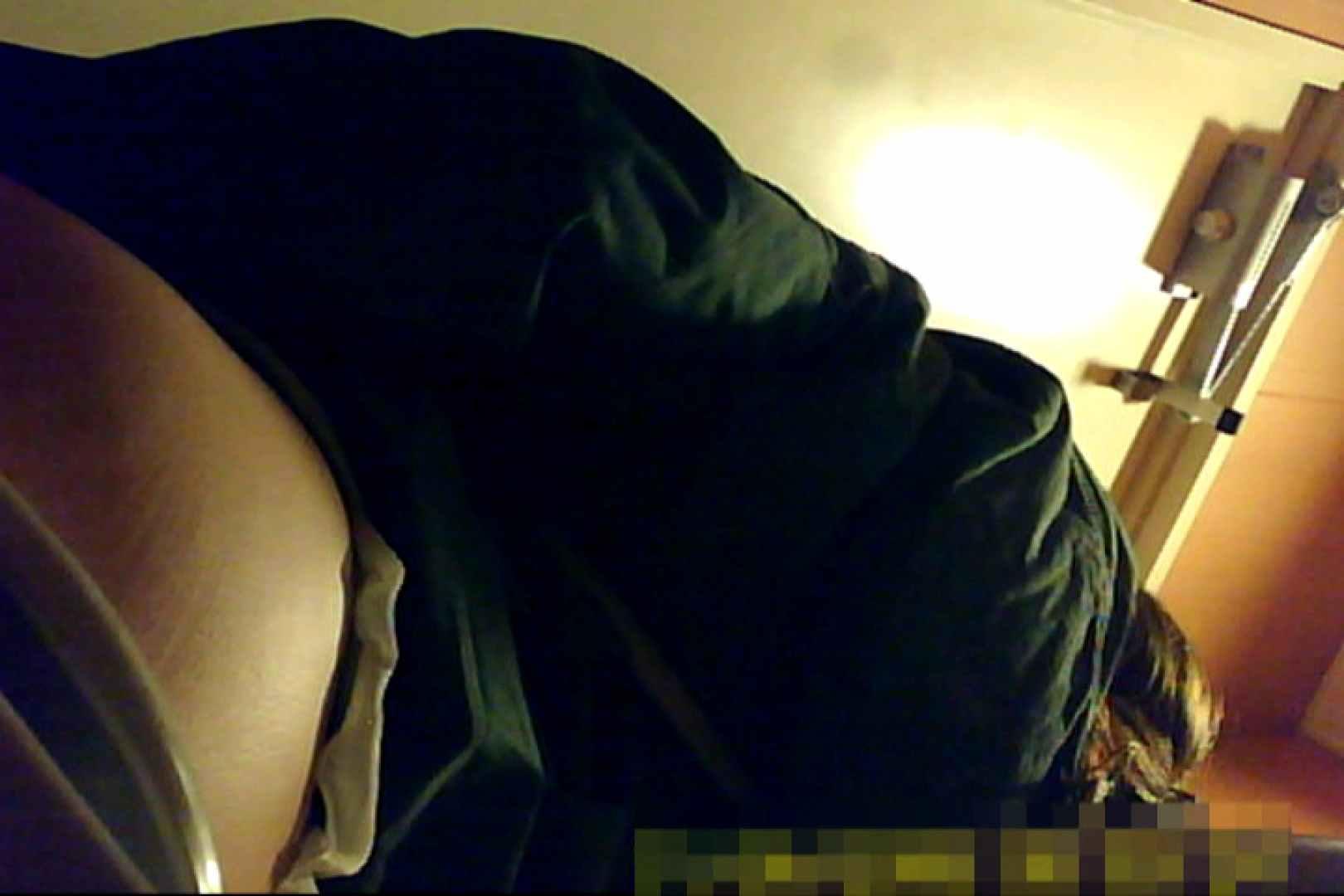魅惑の化粧室~禁断のプライベート空間~23 すけべなお姉さん おめこ無修正動画無料 108画像 71