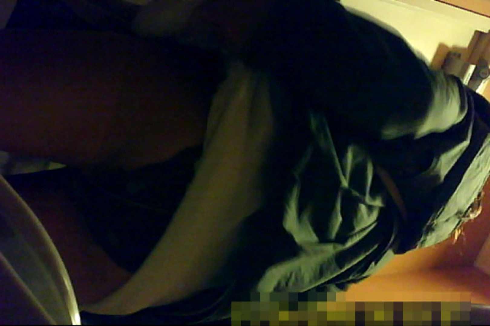 魅惑の化粧室~禁断のプライベート空間~23 すけべなお姉さん おめこ無修正動画無料 108画像 77