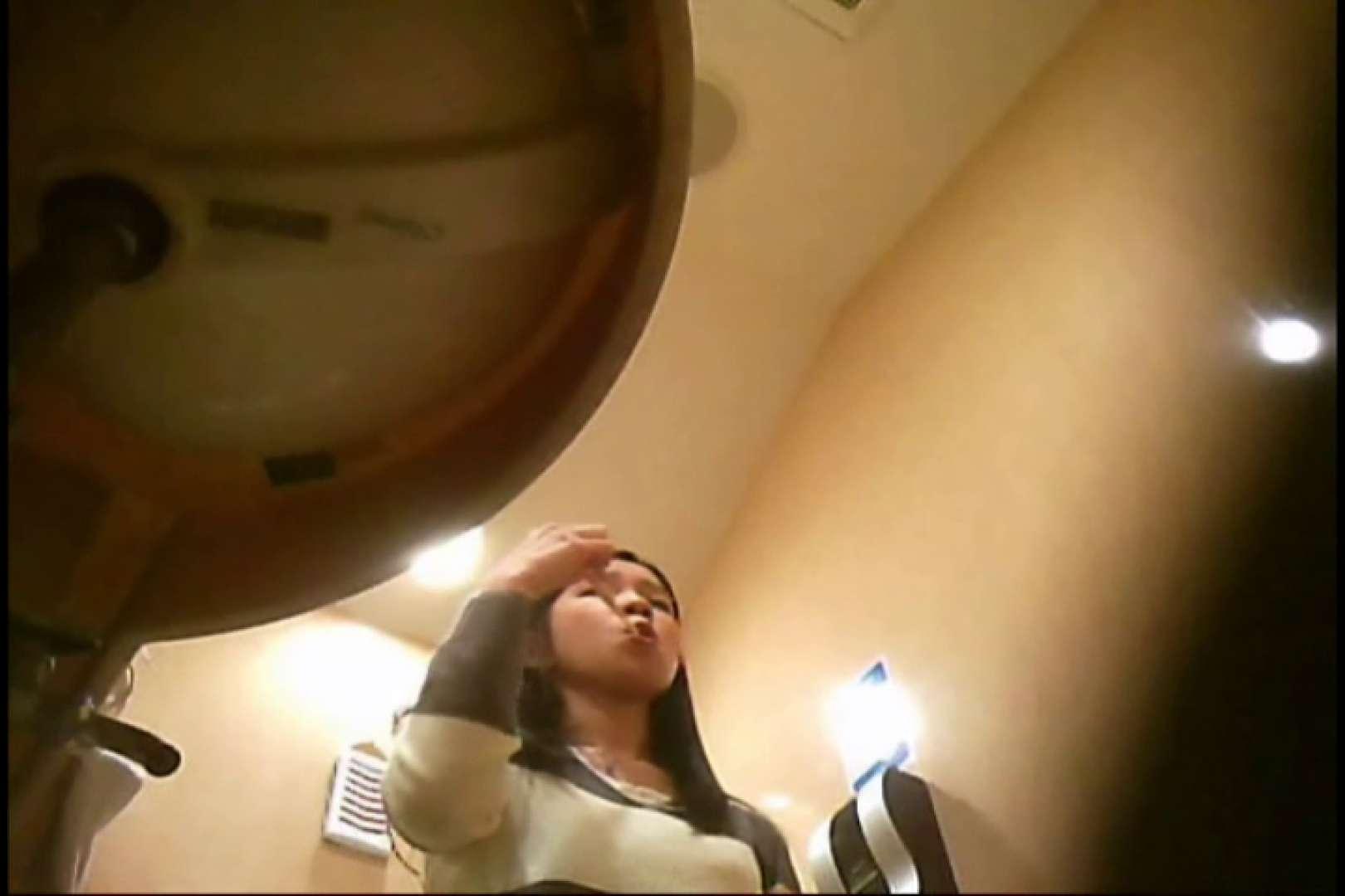 潜入!!女子化粧室盗撮~絶対見られたくない時間~ 盗撮 オマンコ動画キャプチャ 102画像 10