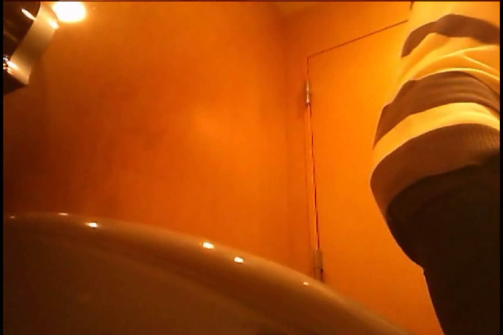 潜入!!女子化粧室盗撮~絶対見られたくない時間~ 潜入報告  102画像 32