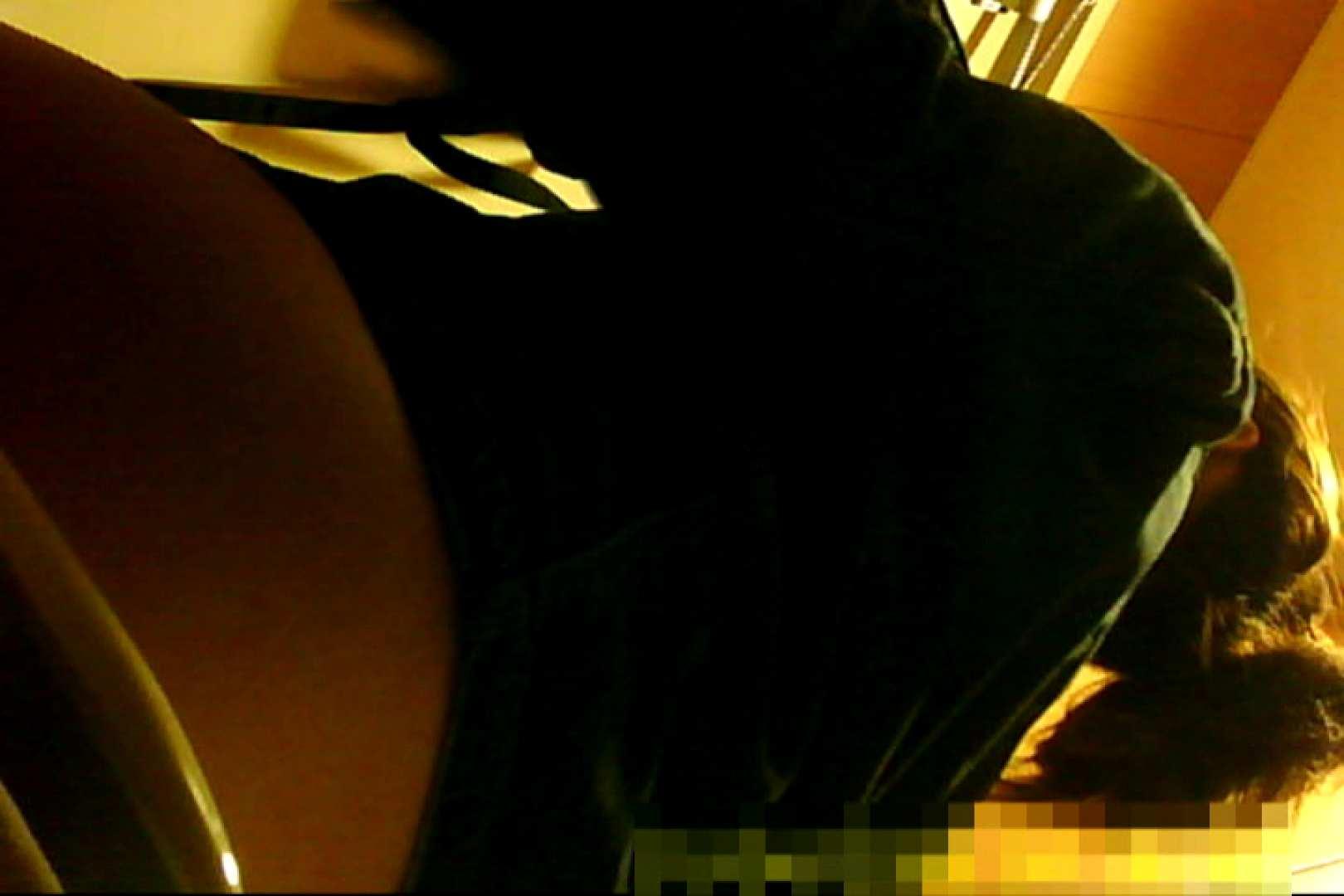 魅惑の化粧室~禁断のプライベート空間~33 プライベート | 0  91画像 37