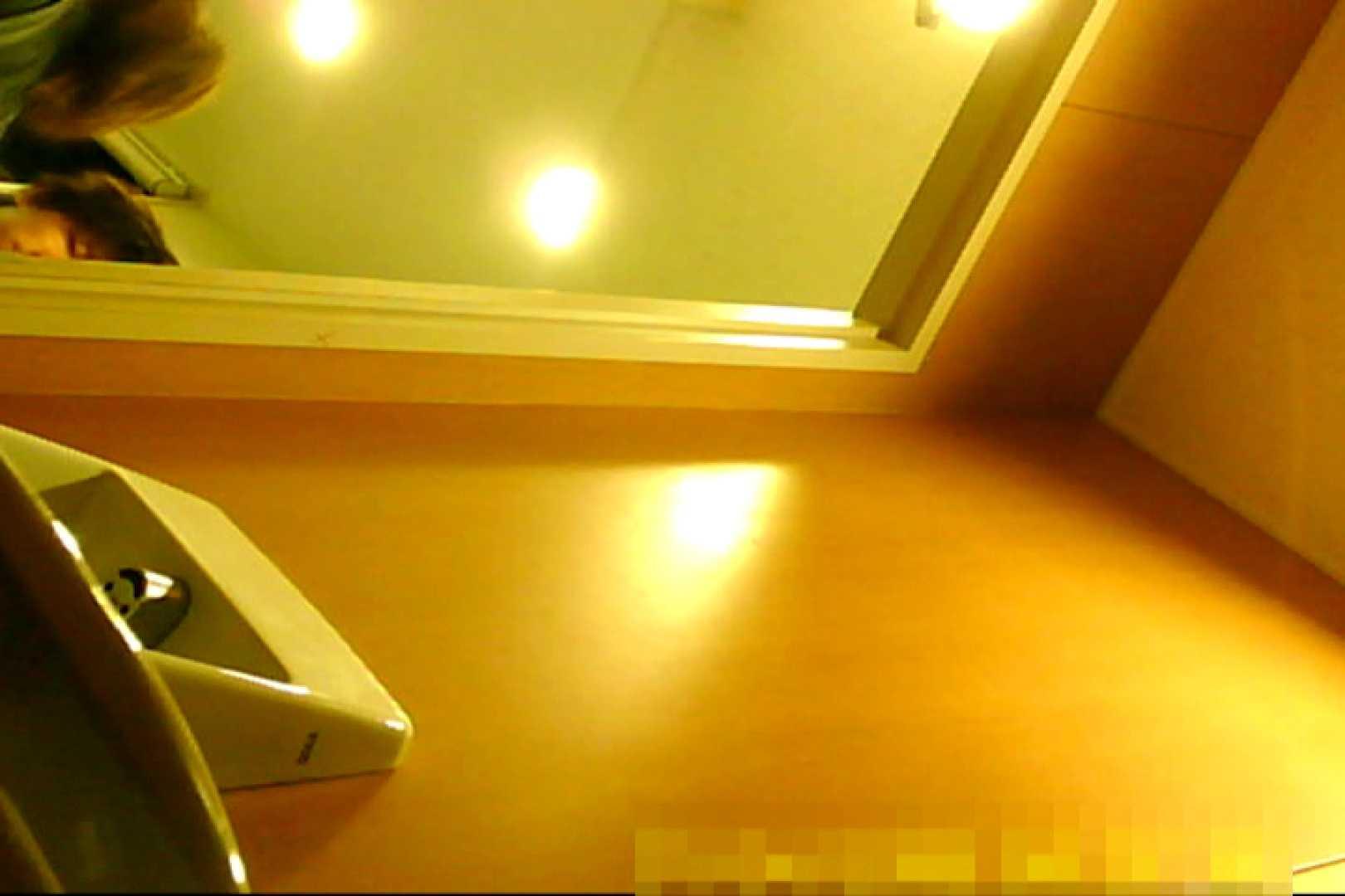 魅惑の化粧室~禁断のプライベート空間~33 プライベート | 0  91画像 47