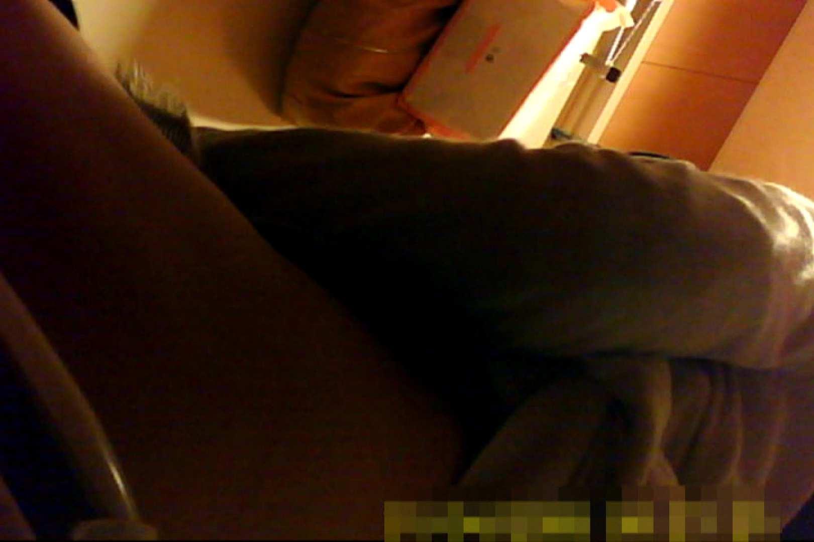 魅惑の化粧室~禁断のプライベート空間~33 プライベート  91画像 54