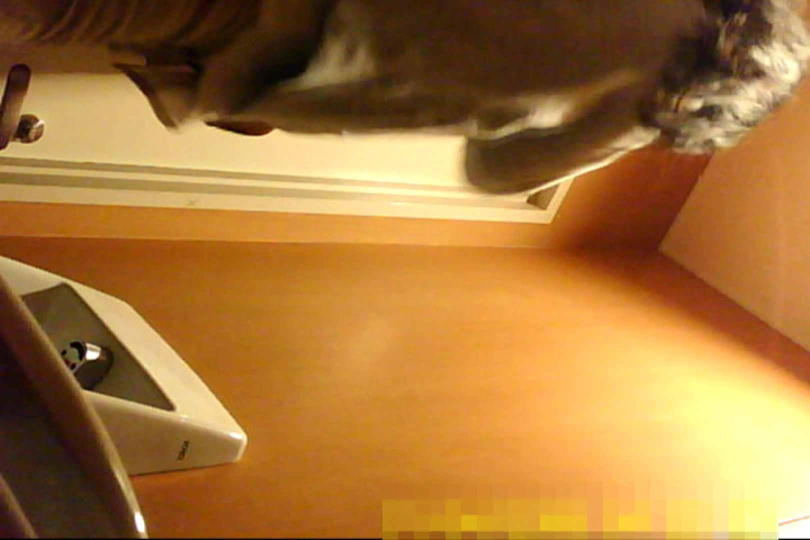 魅惑の化粧室~禁断のプライベート空間~33 プライベート  91画像 62