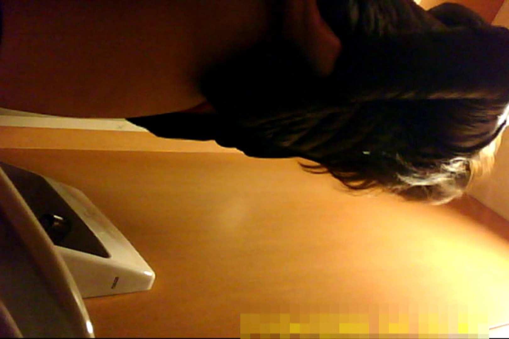魅惑の化粧室~禁断のプライベート空間~33 プライベート  91画像 90