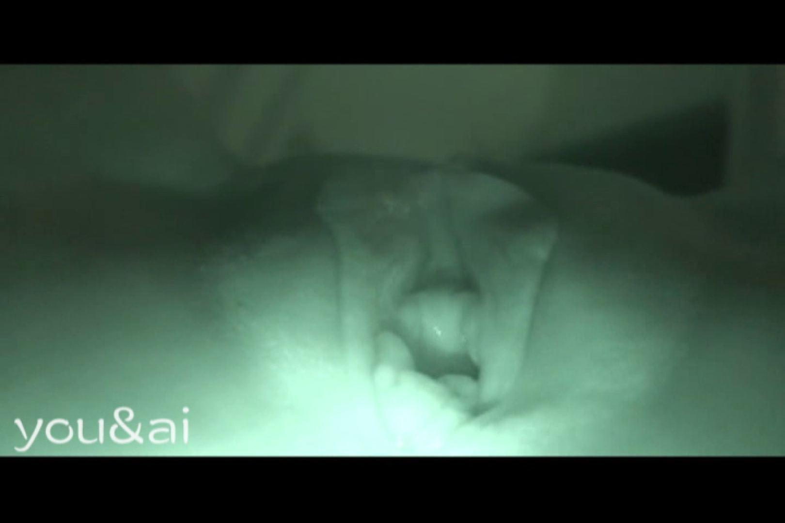 おしどり夫婦のyou&aiさん投稿作品vol.3 投稿  101画像 36
