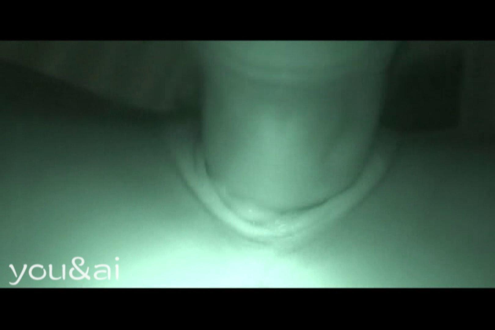 おしどり夫婦のyou&aiさん投稿作品vol.3 投稿 | すけべなOL  101画像 43