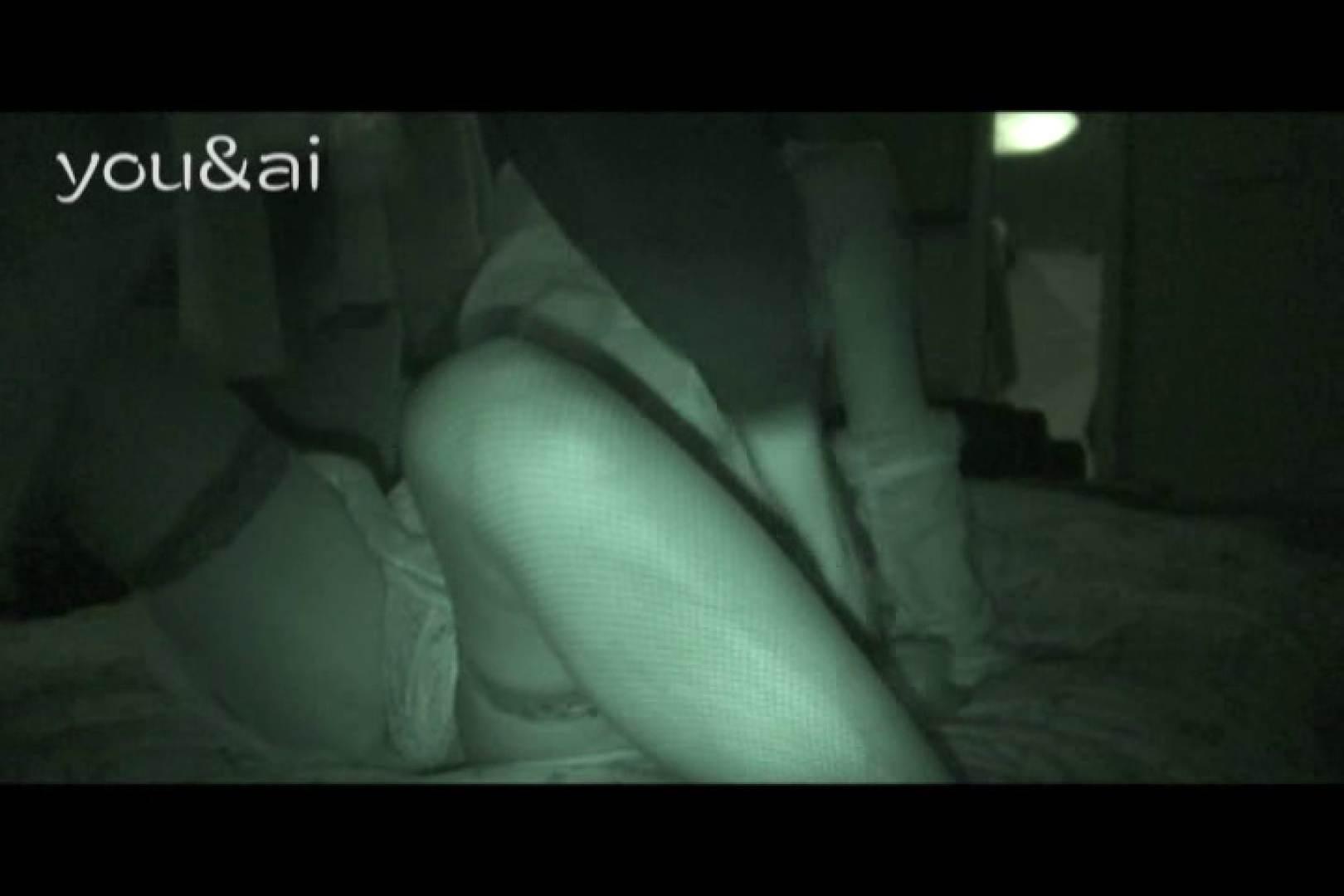 おしどり夫婦のyou&aiさん投稿作品vol.5 すけべなOL AV無料動画キャプチャ 102画像 32