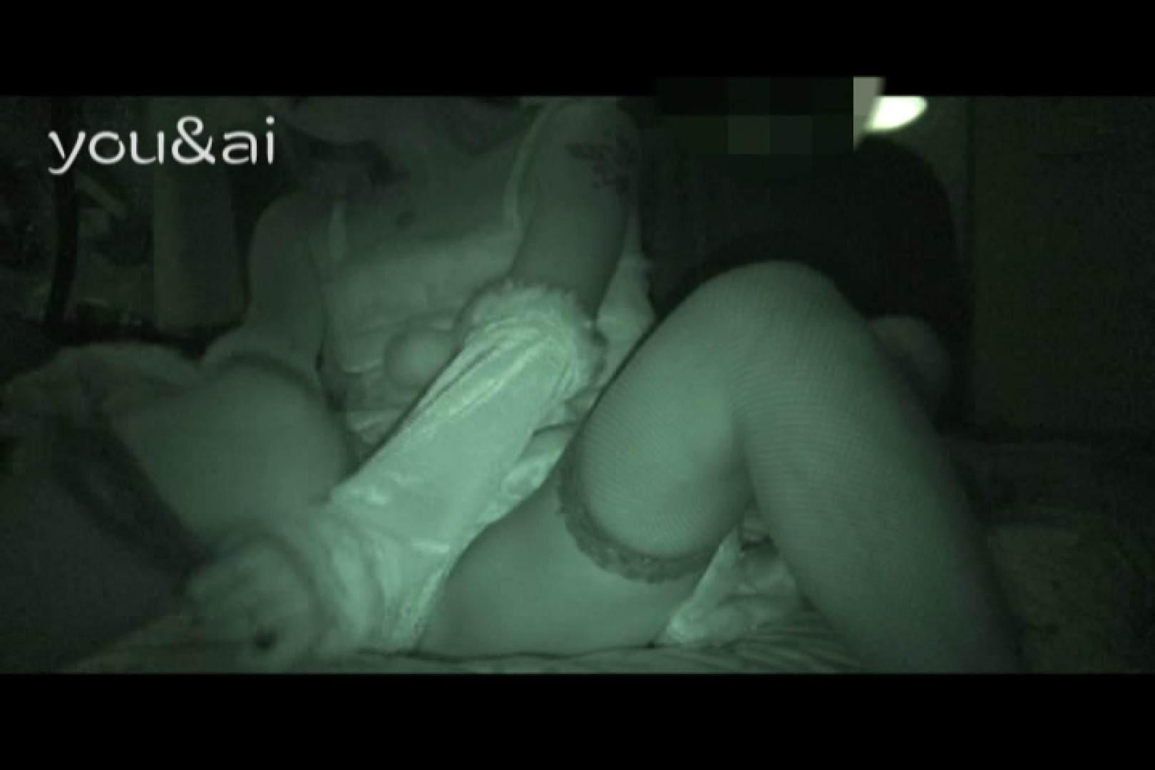 おしどり夫婦のyou&aiさん投稿作品vol.5 ホテル オメコ無修正動画無料 102画像 35