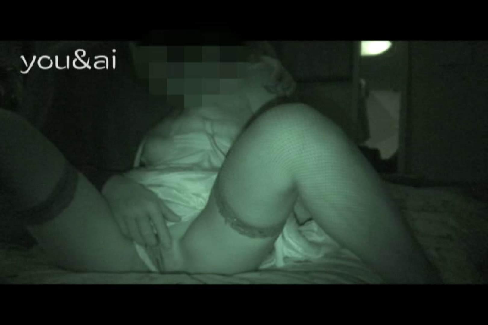 おしどり夫婦のyou&aiさん投稿作品vol.5 すけべなOL AV無料動画キャプチャ 102画像 56