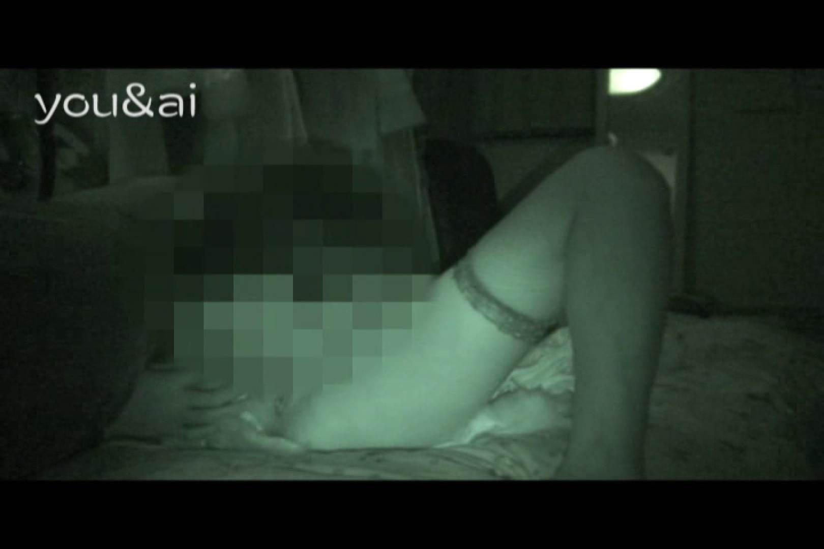 おしどり夫婦のyou&aiさん投稿作品vol.5 ホテル オメコ無修正動画無料 102画像 59