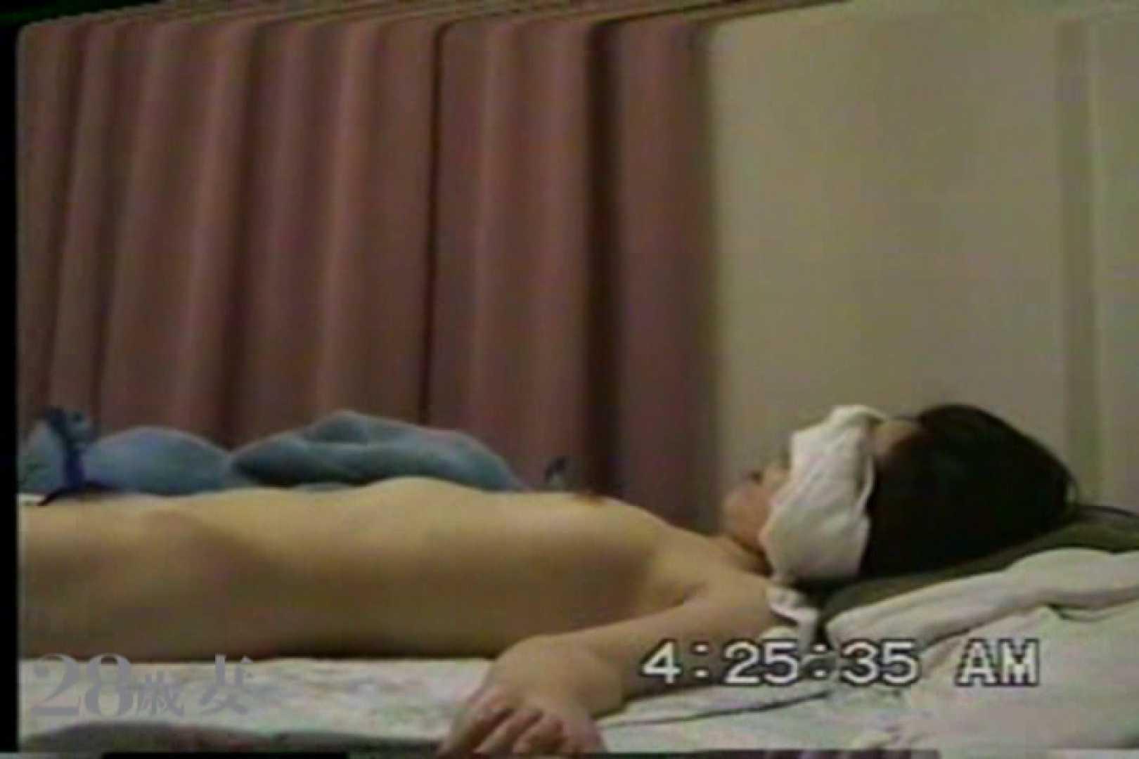 昏すい姦マニア作品 投稿   0  93画像 67