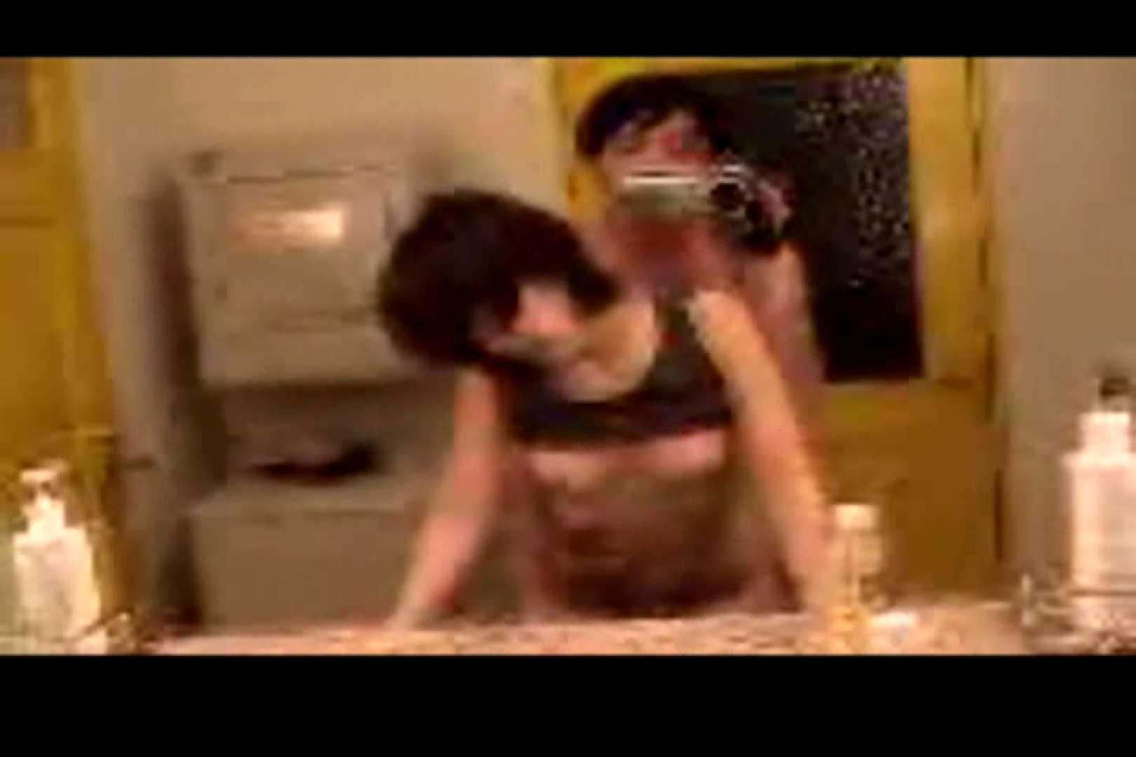 ウイルス流出 ロ●ム京都 青木恭子 セックス ヌード画像 93画像 70