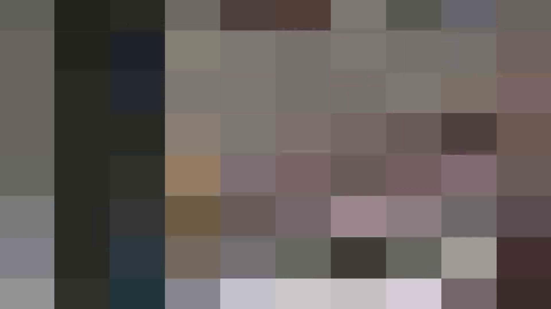 真剣に買い物中のgal達を上から下から狙います。vol.01 すけべなOL | JK  89画像 19