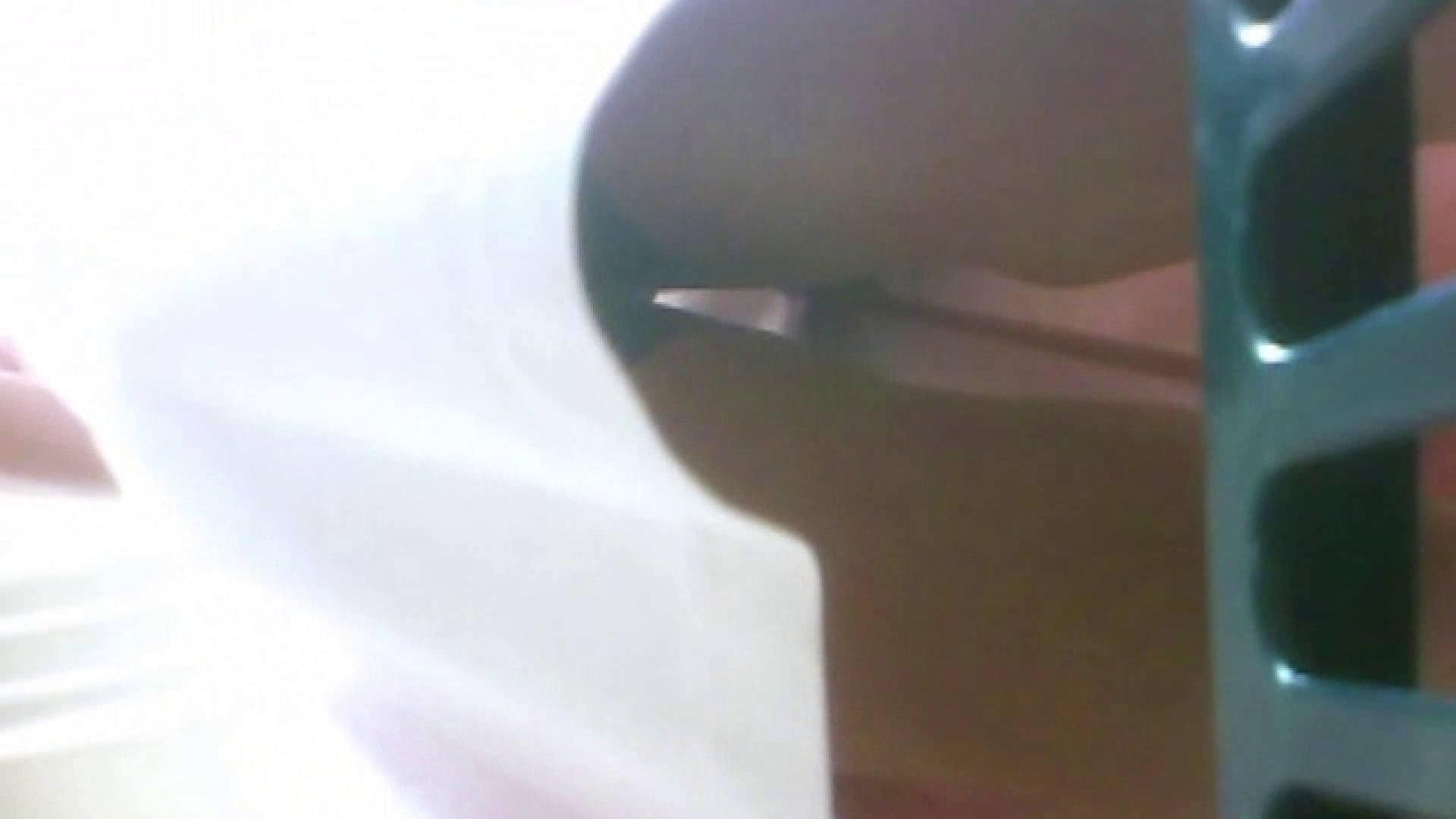 真剣に買い物中のgal達を上から下から狙います。vol.08 JK | すけべなOL  106画像 53