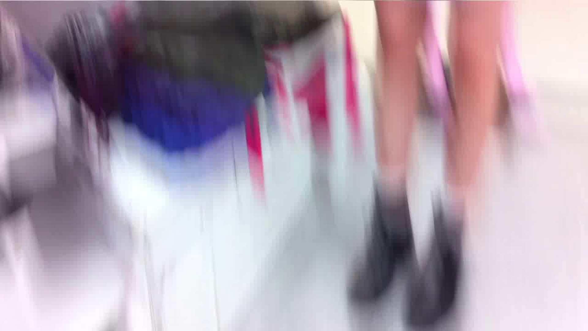 可愛いカリスマ店員限定‼胸チラ&パンチラ vol.04 パンチラ おまんこ無修正動画無料 106画像 3