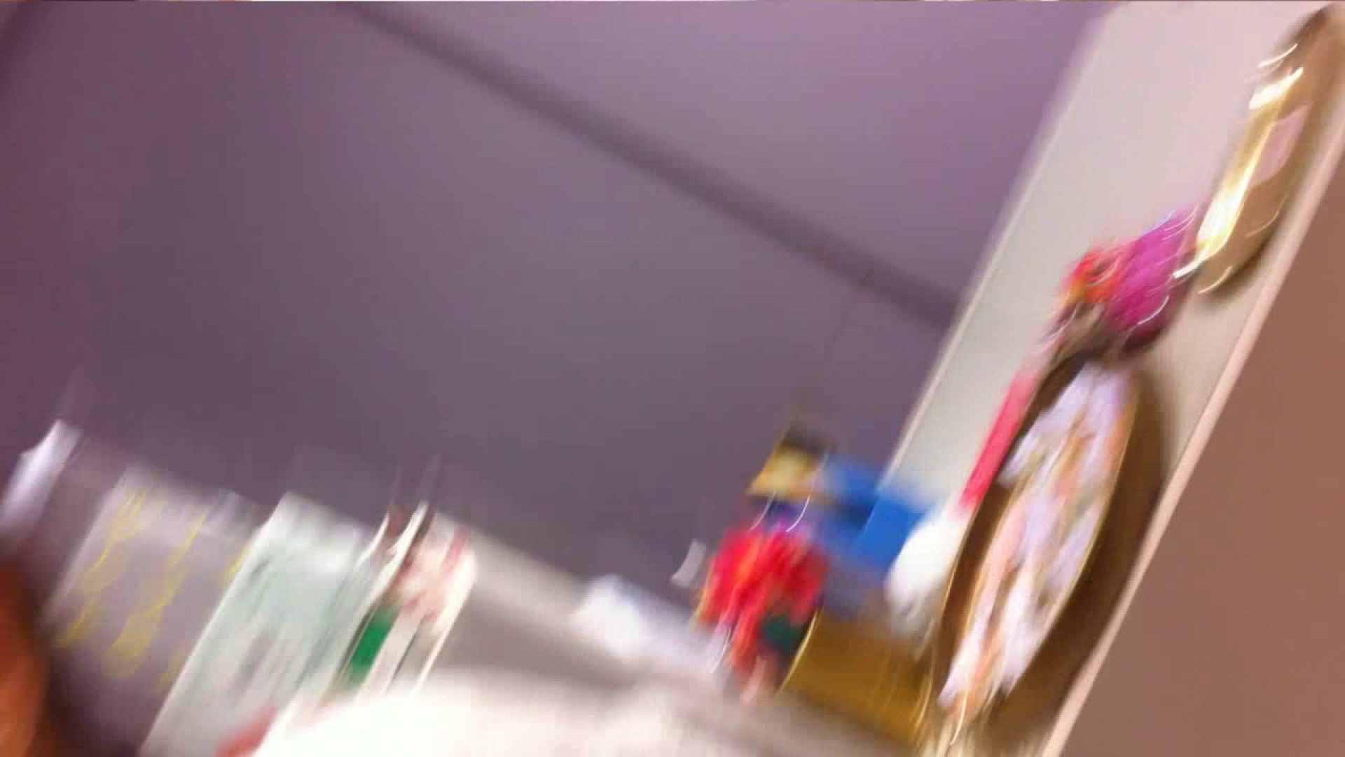 可愛いカリスマ店員限定‼胸チラ&パンチラ vol.04 パンチラ おまんこ無修正動画無料 106画像 69