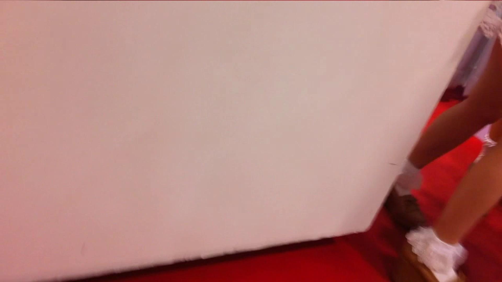 可愛いカリスマ店員限定‼胸チラ&パンチラ vol.04 おまんこ おめこ無修正動画無料 106画像 76