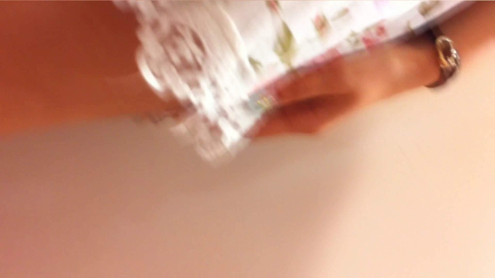 可愛いカリスマ店員限定‼胸チラ&パンチラ vol.04 おまんこ おめこ無修正動画無料 106画像 82