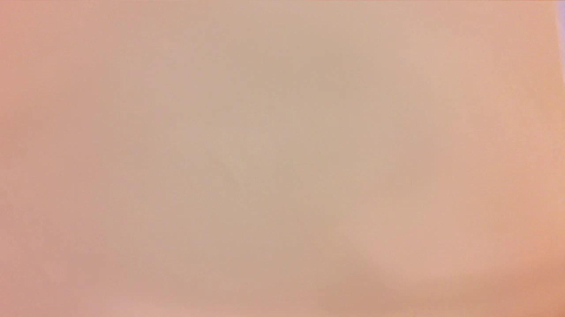 可愛いカリスマ店員限定‼胸チラ&パンチラ vol.04 おまんこ おめこ無修正動画無料 106画像 88