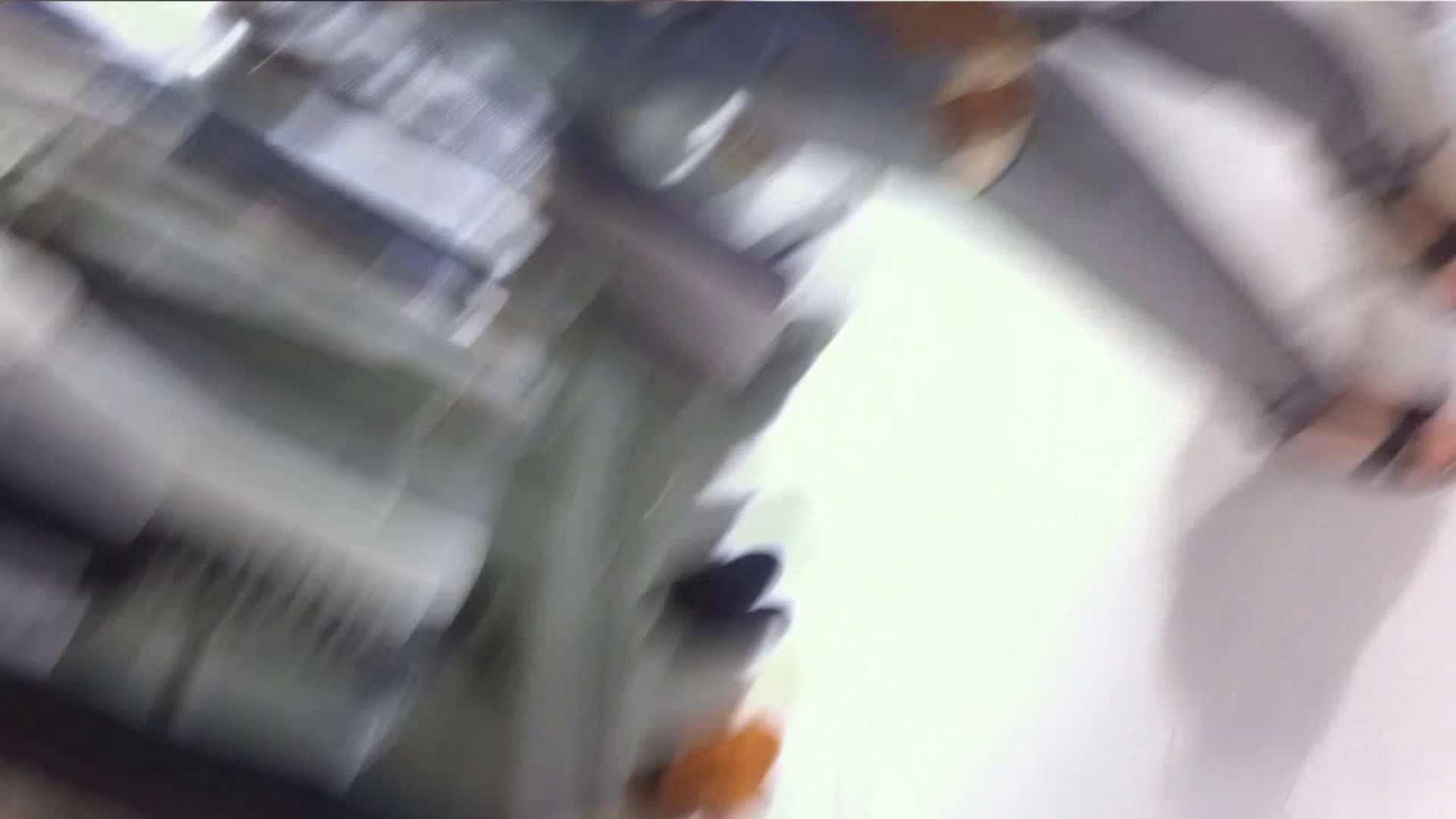 可愛いカリスマ店員限定‼胸チラ&パンチラ vol.04 おまんこ おめこ無修正動画無料 106画像 100
