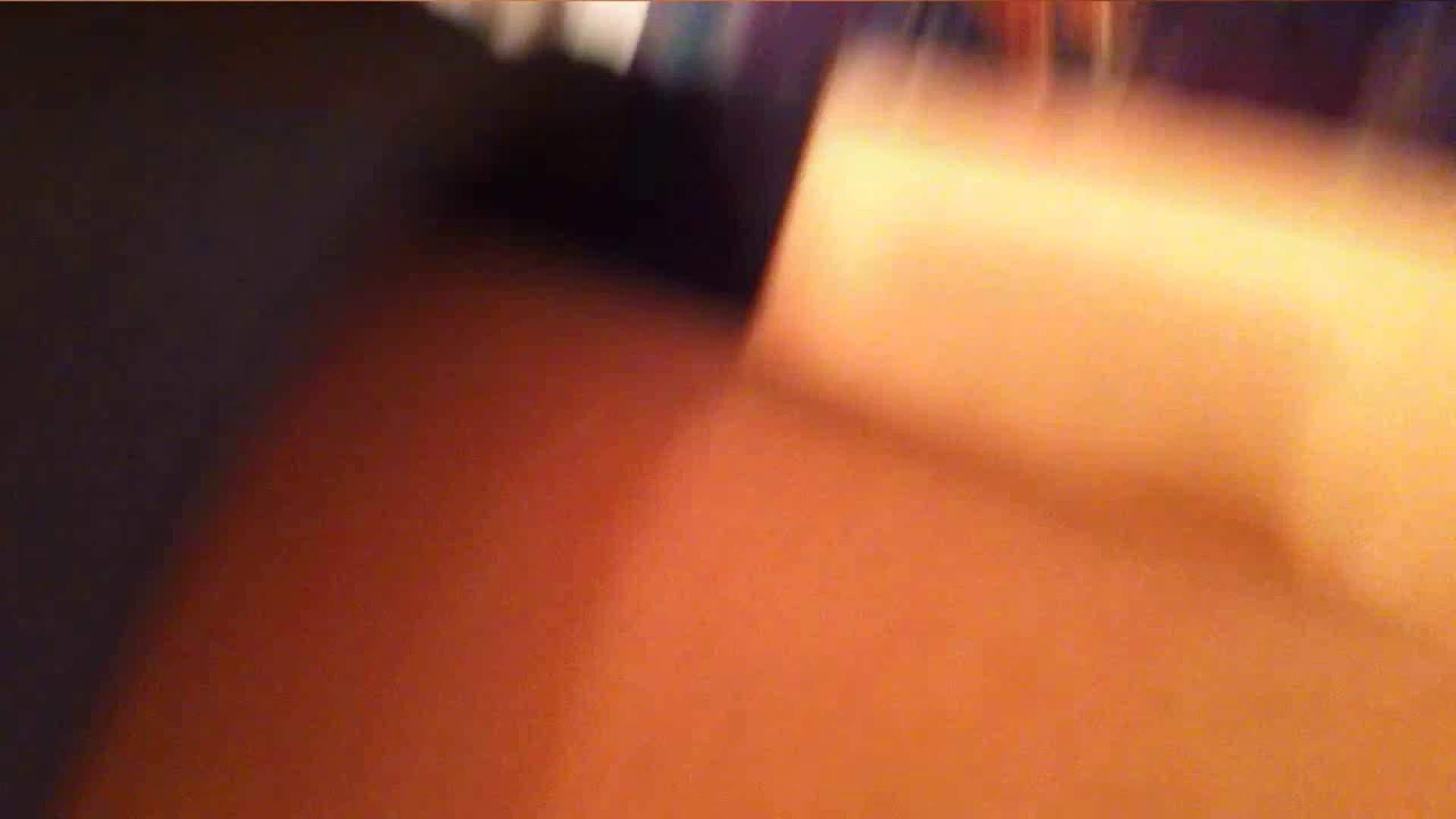 可愛いカリスマ店員限定‼胸チラ&パンチラ vol.19 接写 | すけべなOL  91画像 37
