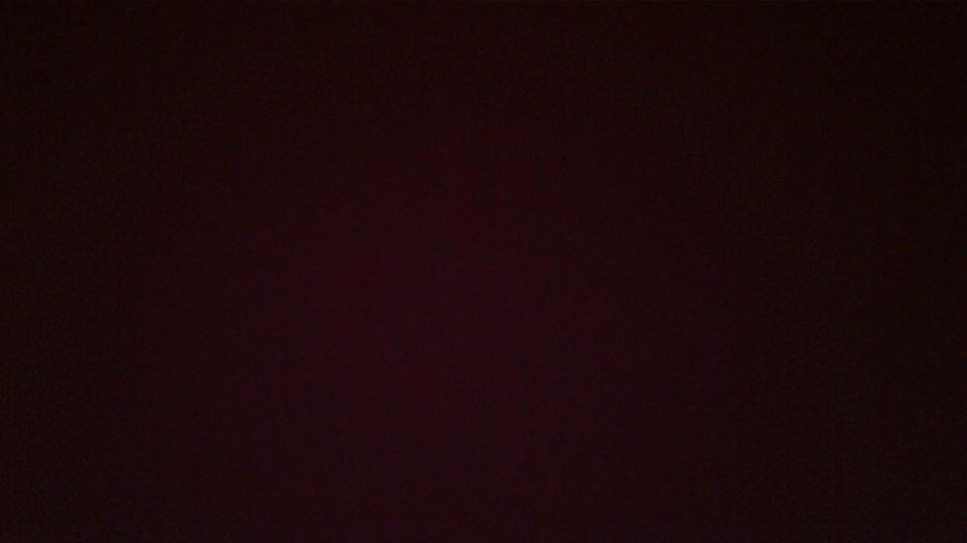 可愛いカリスマ店員限定‼胸チラ&パンチラ vol.19 チラ見せヌード のぞき動画画像 91画像 50