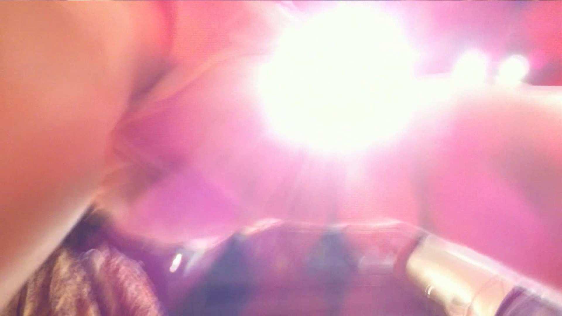 可愛いカリスマ店員限定‼胸チラ&パンチラ vol.19 パンチラ セックス画像 91画像 69