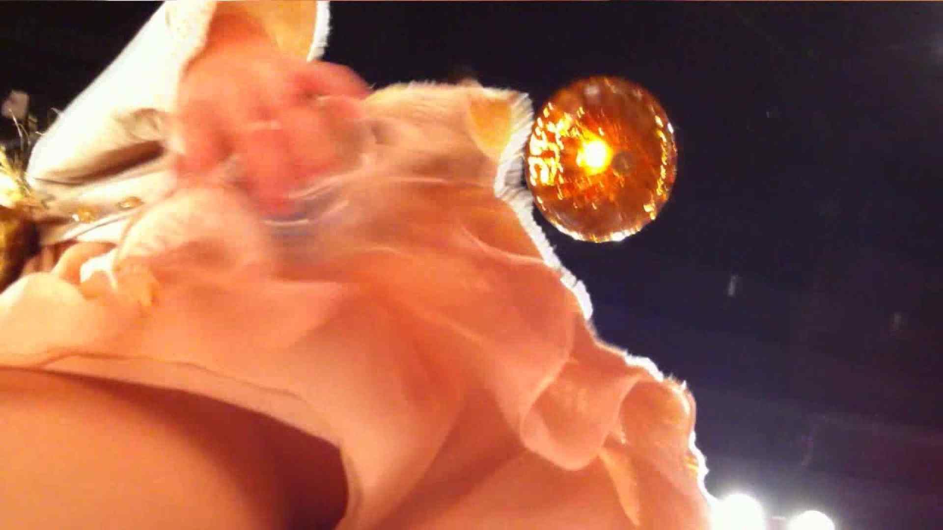 可愛いカリスマ店員限定‼胸チラ&パンチラ vol.19 おまんこ 性交動画流出 91画像 70